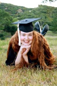 graduation-2276495_1280