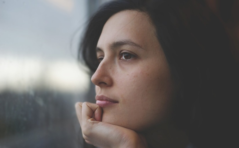 Dealing with grief in theworkplace