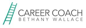 Career Coach Bethany Wallace
